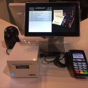 Customer Installs 19