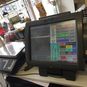Customer Installs 17