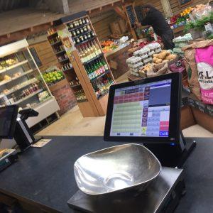 Customer Installs 14