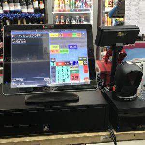 Customer Installs 7