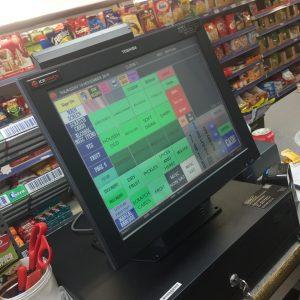Customer Installs 31